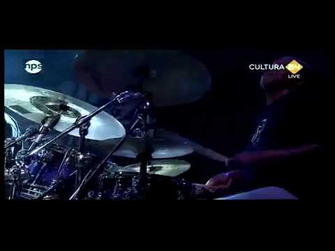 Lee Ritenour - Rio Funk [live North Sea Jazz Festival 2009]