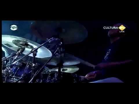 Lee Ritenour - Rio Funk [live North Sea Jazz Festival 2009]
