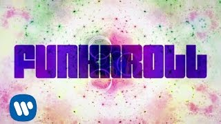 Prince - Funknroll