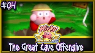 Maskedmetaknight4 viyoutube kirby super star ultra 100 the great cave offensive sub tree area part 14 publicscrutiny Image collections