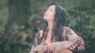 "Miyuu - 新譜EP「Where we'll be」2016年12月21日発売予定 ""Where we'll be""のMVを公開 thm <div class=""amazon_music""><table  border=""0"" cellspacing=""10""><tr><td><a href=""http://www.amazon.co.jp/exec/obidos/ASIN/B01L5QIE8M/musicinfoclip-22/ref=nosim/"" target=""_blank""><img src=""http://ecx.images-amazon.com/images/I/51Zptooo3HL._SL160_.jpg"" width=""160"" height=""160"" alt=""Southern Waves"" border=""0""></a></td><td><font size=""-1""><a href=""http://www.amazon.co.jp/exec/obidos/ASIN/B01L5QIE8M/musicinfoclip-22/ref=nosim/"">Southern Waves</a><br /><br />Miyuu<br />AMG<br /><br /><br />発売日:2016/09/07 