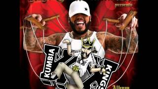 Watch Kumbia Kings Azucar video