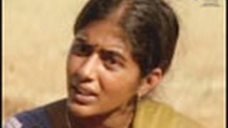 Priyamani s national award winning acting - Paruthiveeran