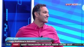 download lagu Spor Servisi 25 Nisan 2016 gratis