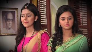 behind the scenes of swaragini