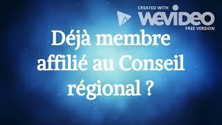 Médias - FTQ Saguenay-Lac-St-Jean-Chibougamau