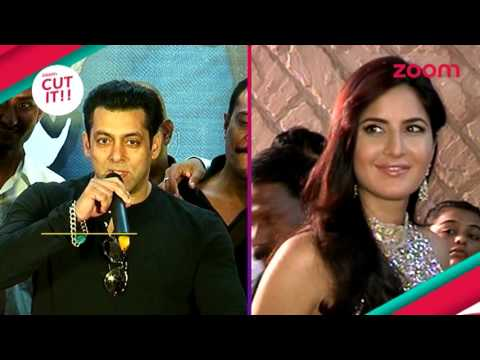 Are Salman Khan's friends using him? | P.O.V. | CUT IT!! | EXCLUSIVE