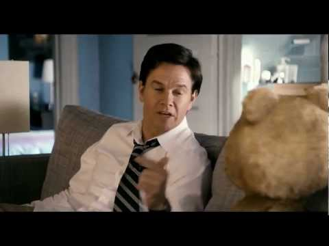 Unlimited High-Quality Movies bit.ly Ted official website: www.tedisreal.com ...
