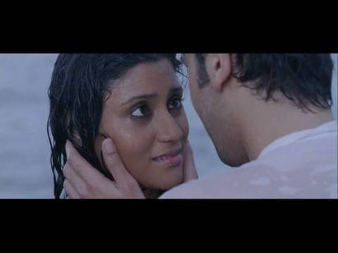Wake Up Sid - Aisha Confesses Her Love!! - HQ