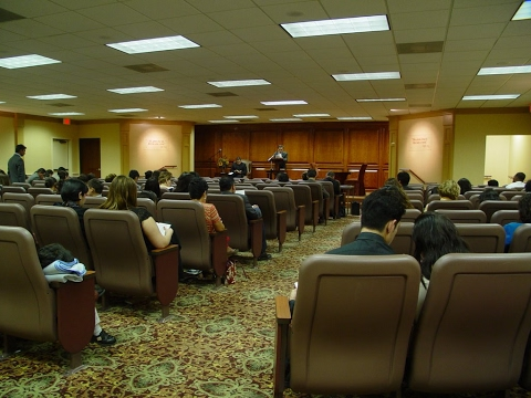 What's Taught at a kingdom hall; Education or Indoctrination