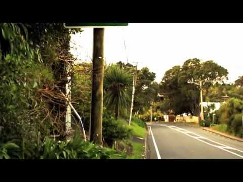 Longboarding NZ - North Shore Groms: Bringing it back