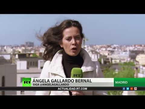 España supera por primera vez los seis millones de desempleados