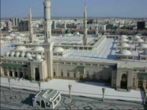 Muhammad Al Luhaidan Surah 12 Verses 90-98