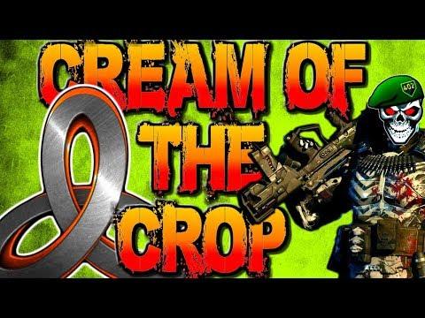 "NEW Buffed ""FAMAS GAMEPLAY"" in Call of Duty: Black Ops 3 ( COD BO3 FFAR DLC WEAPON)"