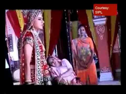 New Twist In 'gunahon Ka Devta' video
