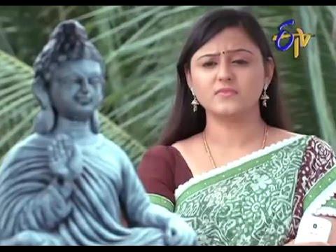 Bharyamani - భార్యామణి - 13th September 2014 - Episode No 1687