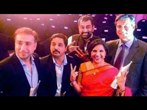 Ramnath Goenka Excellence in Journalism Awards: Winners from NDTV