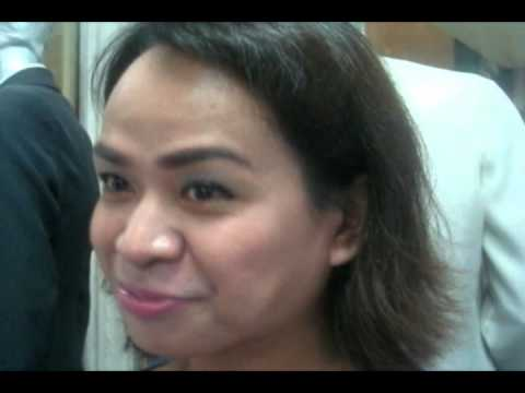 The Status of the Philippine Economy (Part 2)