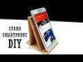 Download Membuat Stand Smartphone Dari Kayu Stik Es Krim (DIY) in Mp3, Mp4 and 3GP