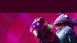 Fortnite leaked picture/ funny pictures