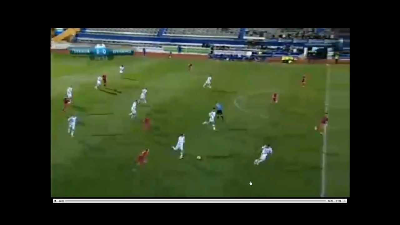 www firstrowsports eu football