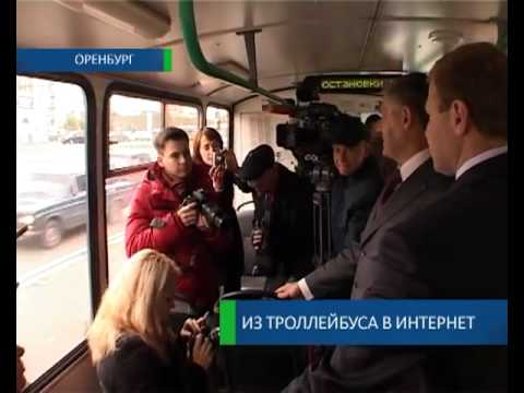 жириновский оренбург 23 февраля Санкт-Петербурге