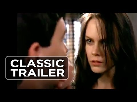 Birthday Girl (2001) Official Trailer #1 - Nicole Kidman Movie