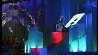 Misora Hibari Pheonix Concert 1 6 美空ひばり