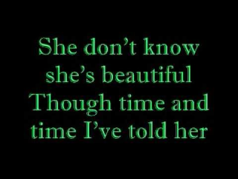 Alan Jackson - She Don