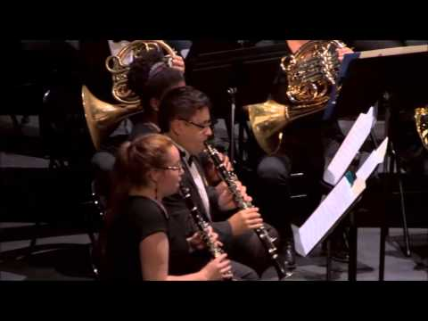 Giuseppe Antonio Bernabei - Missa in D