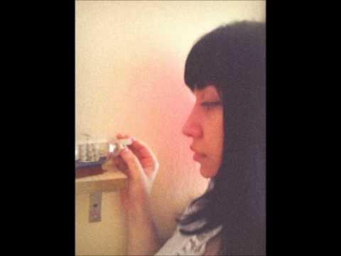 �zge Ertal  - �oban Y�ld�z� Piyano&Vokal
