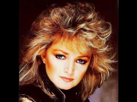 Bonnie Tyler - Lovers Again