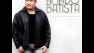 Vídeo 295 de Amado Batista