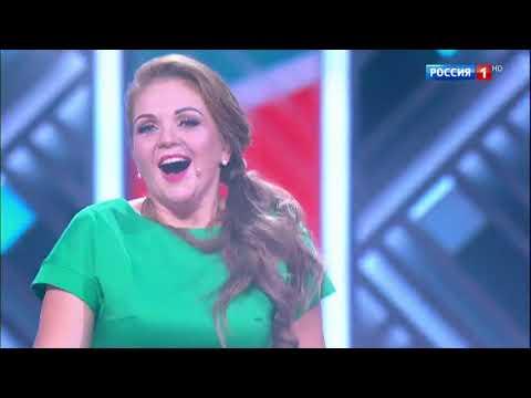 "Марина Девятова и Глеб Матвейчук - ""Атакую"". ПРЕМЬЕРА!"