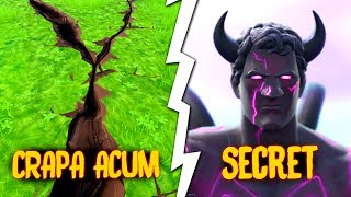 SE CRAPA Harta ACUM! Event, Kevin Revine ! Secret