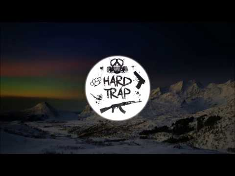 Waka Flocka Flame - Hard In The Paint (Miss Jay Remix)