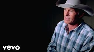 Chris LeDoux Silence On The Line