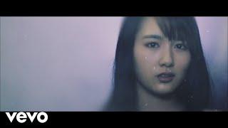 Takanori Nishikawa Bright Burning Shout