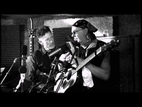 Lyle Lovett - Memphis Midnight/memphis Morning