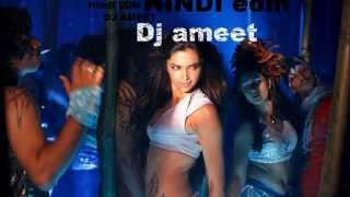 Download Hindi remix song 2014 August ☼ Nonstop Dance Party DJ Mix No.9.2. HD 3Gp Mp4