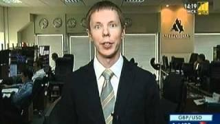 К. Рейли про рынок российской электроэнергетики