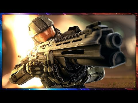 The Most Underrated Halo Game?