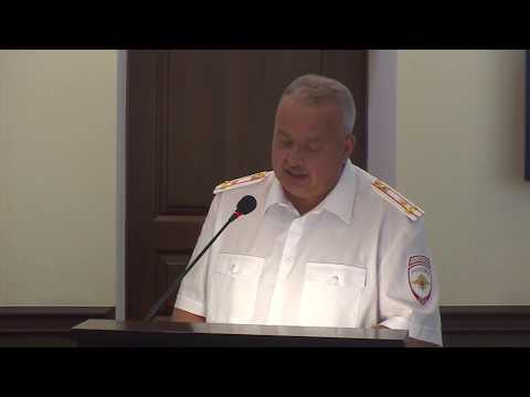 Десна-ТВ: День за Днем от 02.08.2019