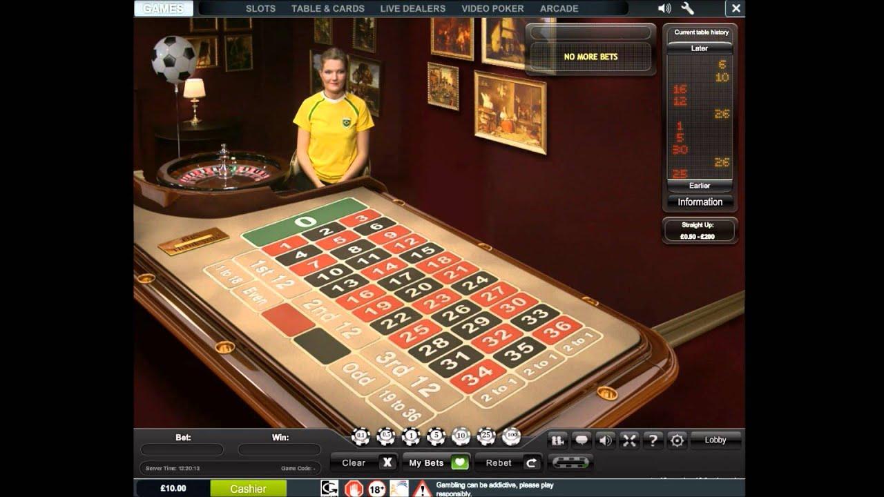 Еврогранд казино онлайн играть бесплатно игры андроид скачать бесплатно на русском азартные