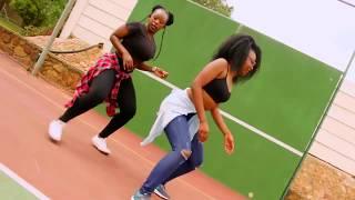 download lagu Ubaba Kaduduzane gratis