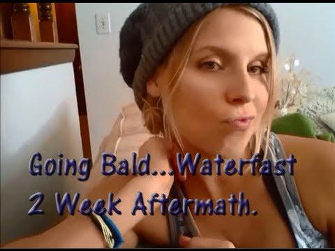 how to make my water break at 36 weeks