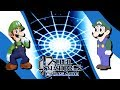 How to unlock LUIGI and WEEGEE on Super Smash Bros Crusade v0.9.1 !!!!!