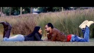 PREWEDDING SONG Kurta | Angrej | Amrinder Gill | A FILM BY PAL STUDIO