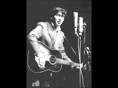 Phil Ochs - Talking Vietnam