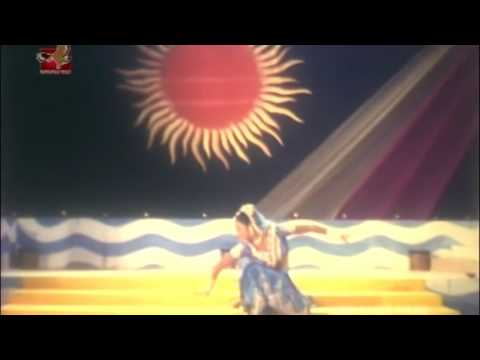 NiMora _ full song HD